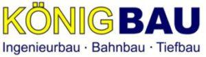 logo-koenigbau