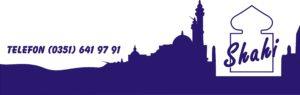 shahi_logo01